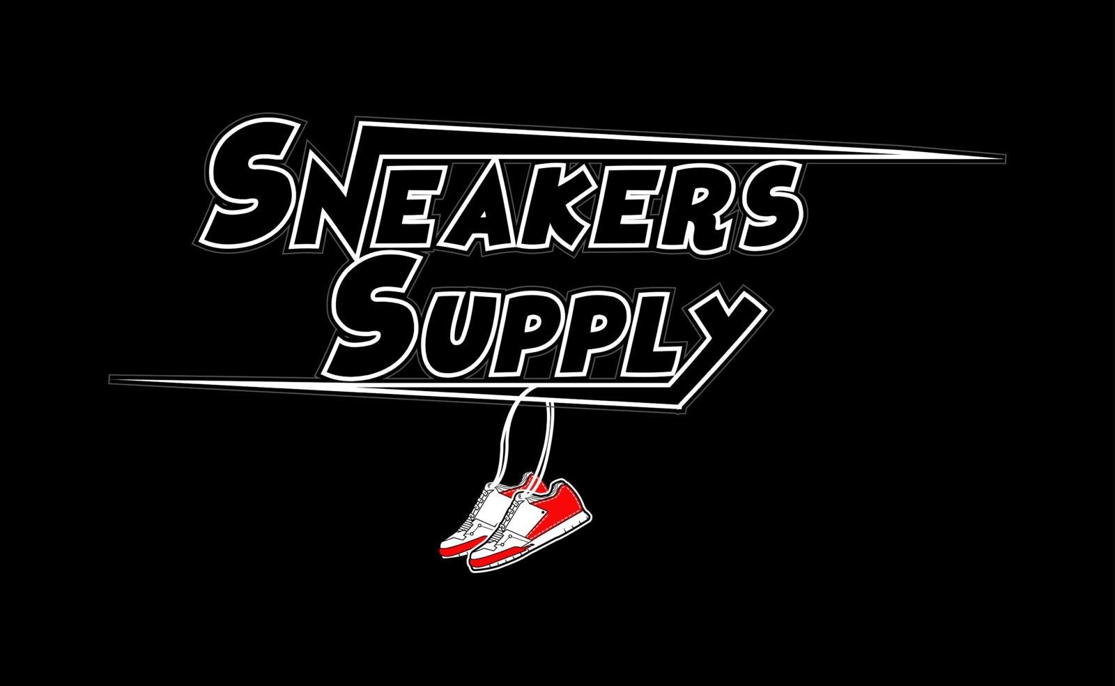 Sneakerssupply.dk