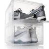 sneakerhead bokse og skokasser