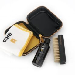 Crep Protect Kit